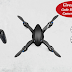 Win a Code Black HD Camera Drone giveaway