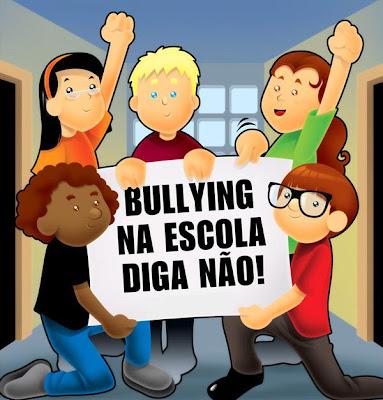 Resultado de imagem para escola bullying