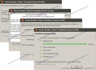 Cara Install Metatrader di Linux Ubuntu (6)