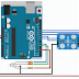 Color Sensing Using Arduino