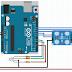 Color Sensing Using Arduino