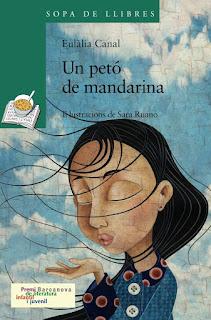 http://bibinfantil-blanes.blogspot.com.es/2017/02/un-peto-de-mandarina.html