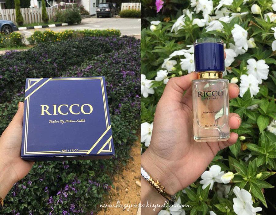 wangianantarabangsa, riccoperfume, perfumemahal,