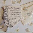 Grey is the New Black - in Wedding Stationery
