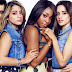 Fifth Harmony divulga capa e data de novo álbum