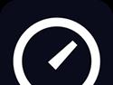 Download Speedtest Mod Apk v4.3.1 Tanpa Iklan