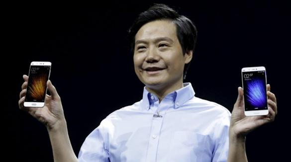 Redmi Bukan Lagi Xiaomi Redmi Xiaomi Berpisah?