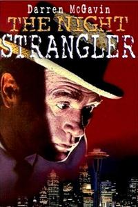 Watch The Night Strangler Online Free in HD