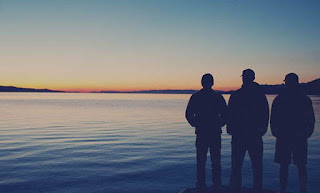 Persahabatanmu Renggang? Begini  4 Cara Mempertahankan Persahabatan