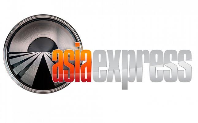 Urmariti Asia Express Episodul 2 din 13 Februarie 2018 Online Gratis