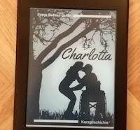 das Cover zeigt Ben und Zita