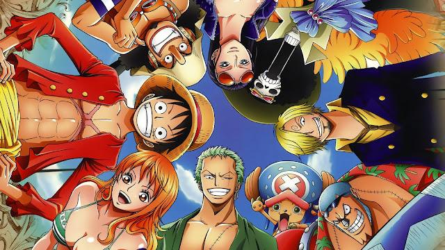 Top anime hành động hay nhất vietsub online