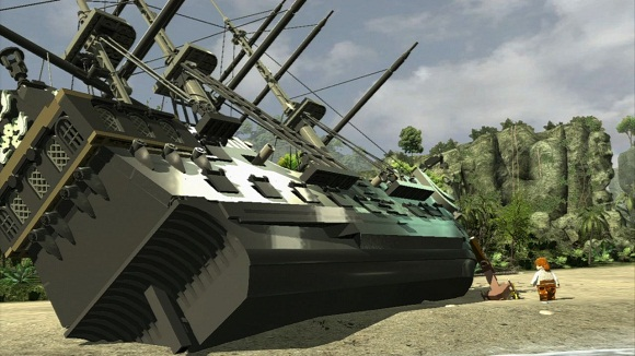 lego-pirates-of-the-caribbean-pc-screenshot-www.ovagames.com-5