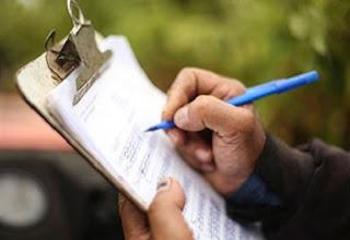 Ρύθμιση για χρέη μέχρι 20.000 αγροτών στον ΟΓΑ