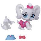Littlest Pet Shop Multi Pack Princess Stori Jameson (#3687) Pet