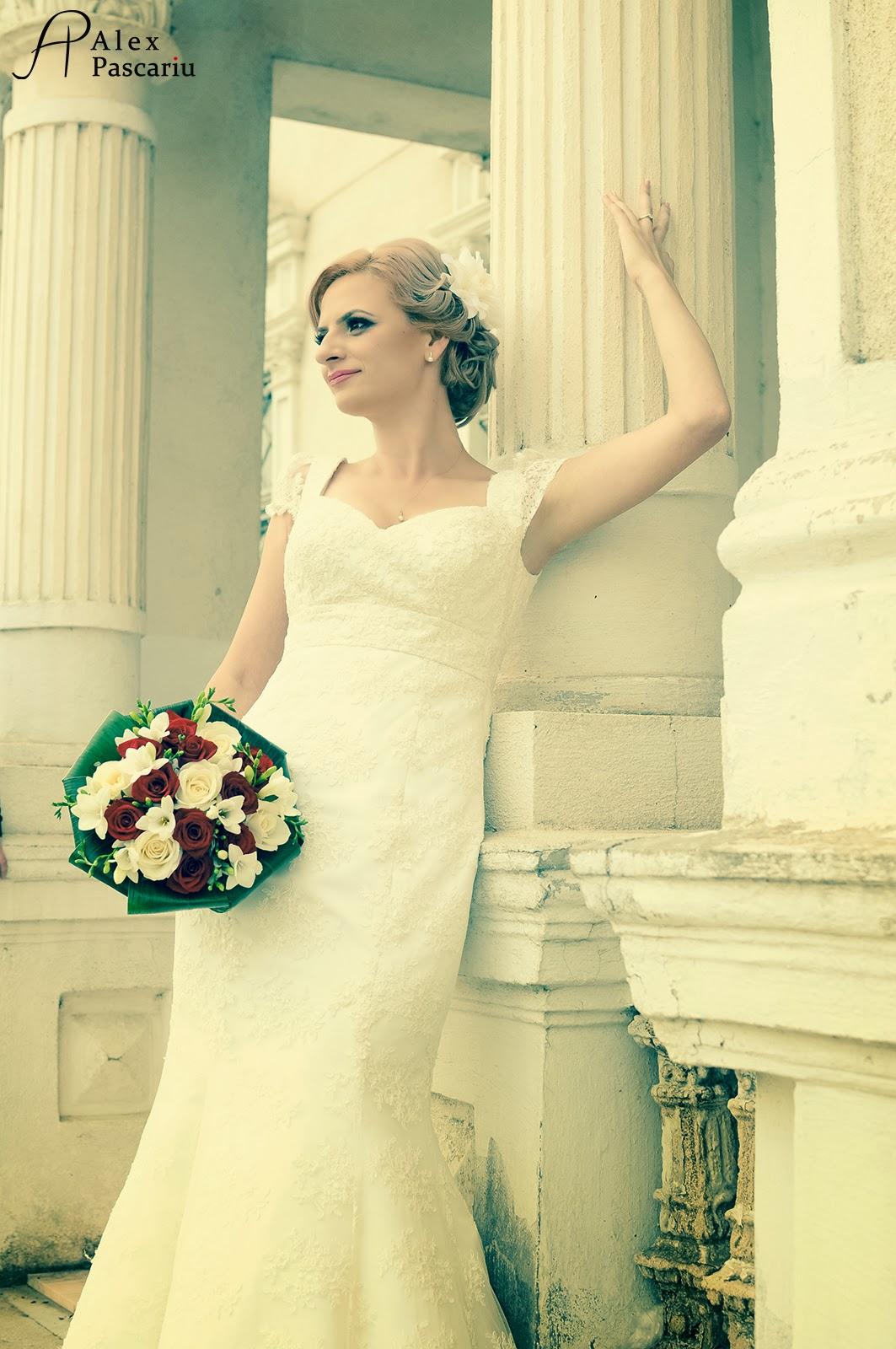 Nunta Oana & Claudiu 2