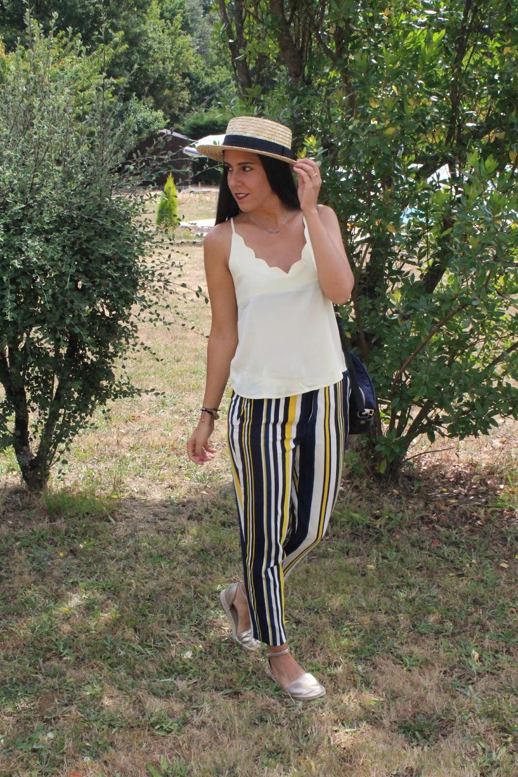 blogger-zara-model-outfit-fashion-trendy-inditex-moda