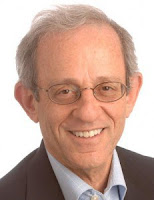 Prof. Daniel Serwer