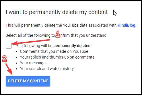 permanently-delete-my-content