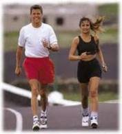 manfaat-olahraga-lari-untuk-kesehatan-tubuh