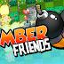 DESCARGA Bomber Friends GRATIS (ULTIMA VERSION FULL E ILIMITADA)