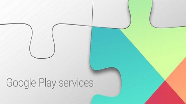 28e23c806 وعلى الرغم من انه ليس من بين التطبيقات التي تعمد تنزيلها من متجر بلاي، فإن  تطبيق خدمات جوجل Google Play هو ما يجعل جميع تطبيقات قوقل متوافقة، كونها  تعمل ...