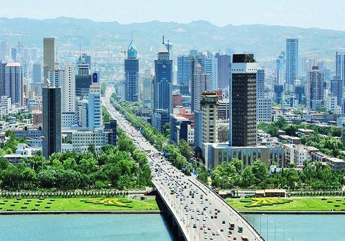 scholarships in china