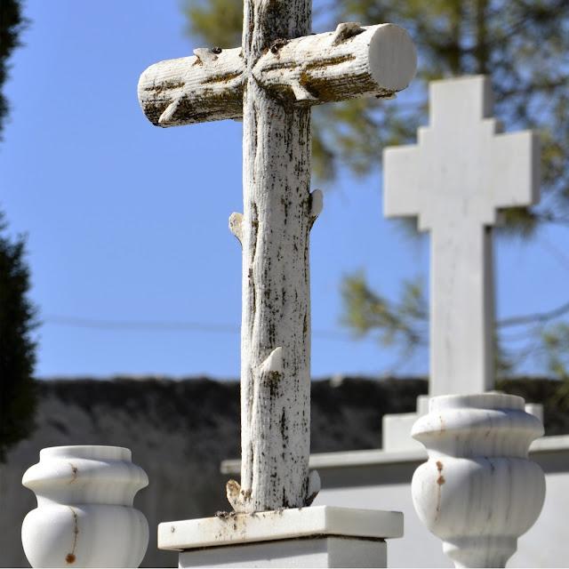 O que podemos aprender com funerais?