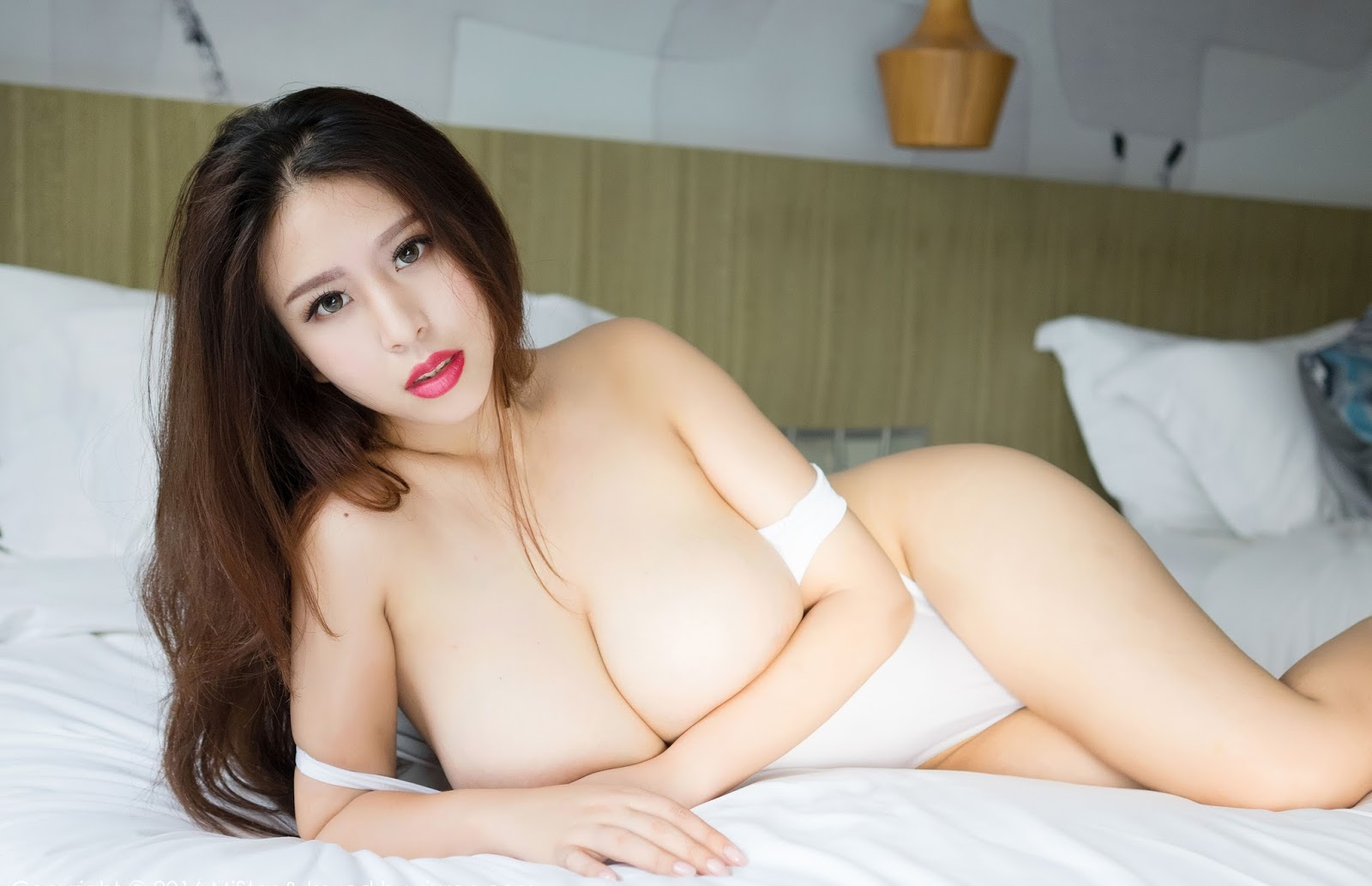 Sexy asian babes
