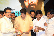 Saptagiri Express audio launch photos-thumbnail-13