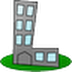 LinCity-NG -- A City Simulation Game