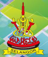 Tabung Kumpulan Wang Biasiswa Negeri Selangor TKWBNS