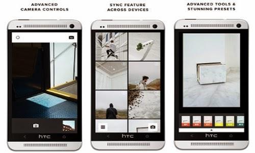 aplicativo de colagem de fotos
