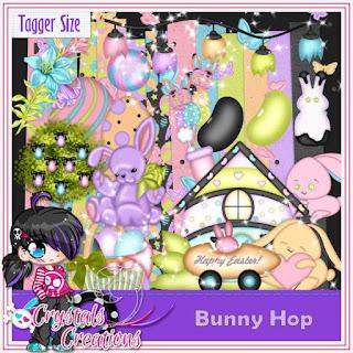 https://4.bp.blogspot.com/-nfzWYhmnUn0/VvrLzXOZBkI/AAAAAAAAReE/ucNSgr6747A8Dq2Azejg8vleMGM-S9Ujg/s320/BunnyHop_Preview.jpg