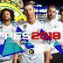 تحميل باتش ريال مدريد Real Madrid الخرافي للعبة بيس 18 || PES 2018 v2.3.0 اخر اصدار ( ميجا )