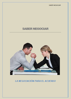 Manual Saber Negociar