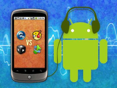 Best Free Android Apps For Your Smartphone