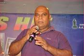 Selfi Raja Movie Success Meet-thumbnail-12