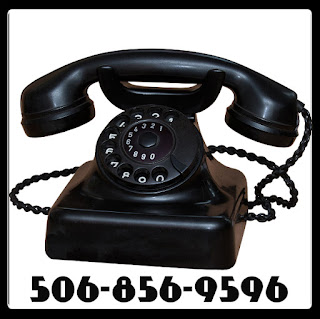 phone 506-856-9596