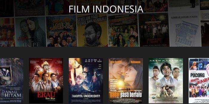 aplikasi nonton film bioskop indonesia gratis terbaru di android
