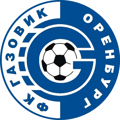 Recent Complete List of Orenburg Rusia Roster 2017-2018 Players Name Jersey Shirt Numbers Squad 2018/2019/2020