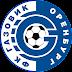 FC Orenburg 2019/2020 - Effectif actuel