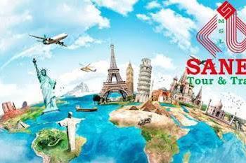 Lowongan SANEL Tour & Travel Pekanbaru Januari 2019