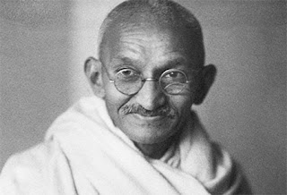 gandhi-stamp-sold-in-4crores-in-london