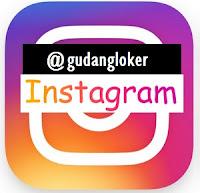 https://www.instagram.com/gudangloker/