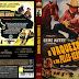 Capa DVD O Vaqueiro e os Peles-Vermelhas