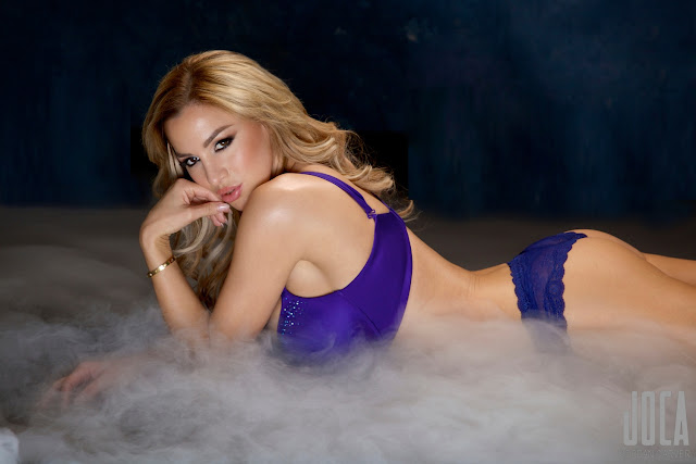 Jordan-Carver-WWL-Photo-Shoot-in-Hot-Blue-Bikini-HD-Picture-20