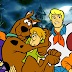 Happy 50th Anniversary Scooby Doo: When The Ghosts Are Real