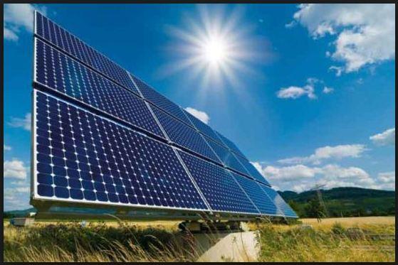 50 Bank Soal Ipa Sd Tentang Energi Alternatif Materi Soal Dan