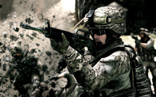 battlefield 3 game free download full version for pc